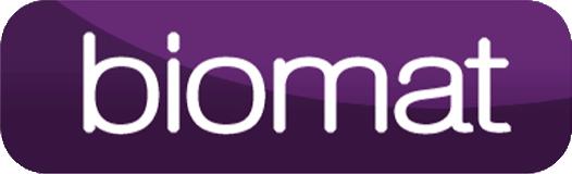 BioMat-logo